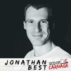 JONATHAN BEST