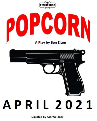 Pop pdf capture