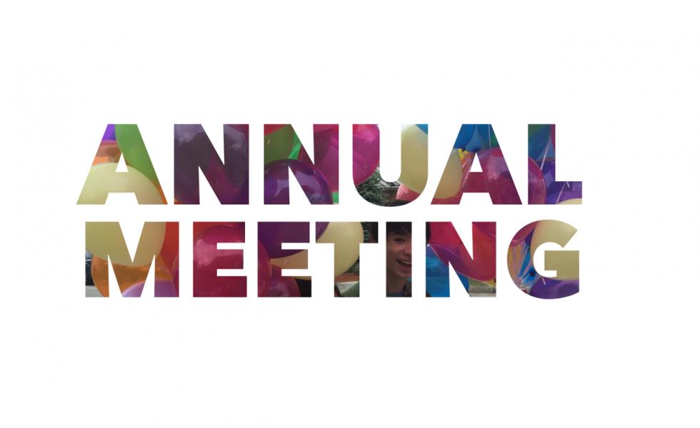 Annual-Meeting-980x600