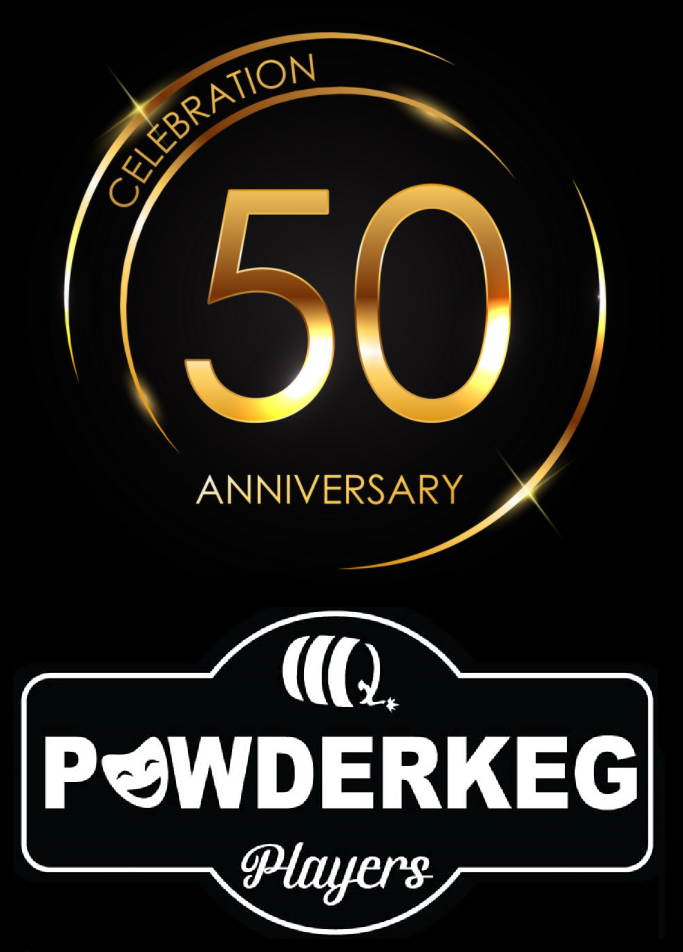 50 years pkp b
